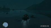 مپ کامل کوهستان برای جی تی ای iv   +لینک