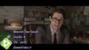 تریلر : Beyond Two Souls - trailer 4