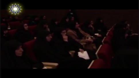 نقش ایرانیان در ظهور - علی اکبر مهدی پور