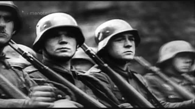 مستند قهرمانان ناشناخته با دوبله فارسی - قسمت 4