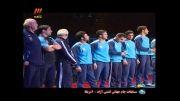 مسابقات جام جهانی کشتی آزاد ارمنستان و ایران جدید جدید92