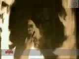 سریال برادران شیردل (اسکورپان شیردل و جوناتان شیردل)