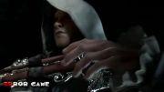 تریلر بازی Assassins Creed IV  Black Flag