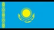 سرود ملی ترکی قزاقستان-ترکی قزاقی