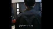jung kook