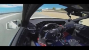 Mercedes Benz E63 AMG Estate-Best Driver