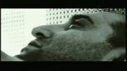 مستند فلافل - غول تخته نرد دنیا- قسمت دوم