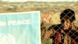 تیزر فیلم فوق العاده فرشتگان قصاب.محصول ایران.فوق العاده است این فیلم
