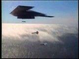 جنگنده بمب افکن بی-2