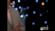 نماهنگ شکوه بهاران با صدای حسن همایونفال