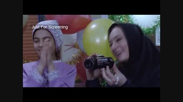 مجرد 40 ساله (رقص و آواز ) دوبله ی ترکی آذری