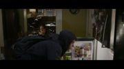 فیلم سینمایی مردعنکبوتی شگفت انگیز - پارت 24