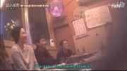 جانگ گیون سوک در سه وعده غذا (بازیرنویس)