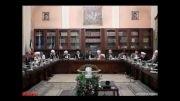 دکتر عباسی و 3 دولت