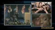 مستند فریب اباما (Obama Deception) با زیرنویس فارسی
