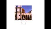 معماری اسلامی در اروپا !!!!!!!