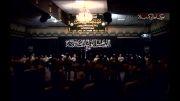 ملا ابو بشیر نجفی-شهادت امام صادق علیه السلام-1434-عربی