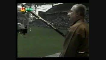 نجمه الدین غلامی - له گول و له گولان