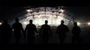 تریلر قسمت سوم فیلم بی مصرف ها (Expendables 3)