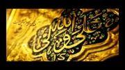 مولای ما (مدحی از علی فانی) ویژه شب قدر