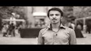 معرفی گروه رسانهای شفق
