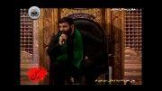 روضه امام حسن مجتبی علیه السلام در ایام محرم(میرداماد)