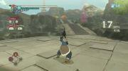 The Legend of Korra گیم پلی 15 دقیقه ای!