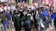 محسن دولت