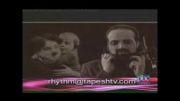 محمد اصفهانی-آهنگ دلقک
