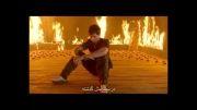 موزیک ویدیو احساسی Ayer زیرنویس فارسی انریکه ایگلسیاس