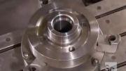 ویدئو نحوه ساخت چرخدنده های ساده
