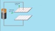 wikibargh.com آموزش طراحی بانک خازنی جبران سازی توان