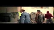 4-  فیلم اکشن بی مصرفها-The Expendables ۳