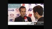 دومین همایش بین المللی صنعت خودروی ایران
