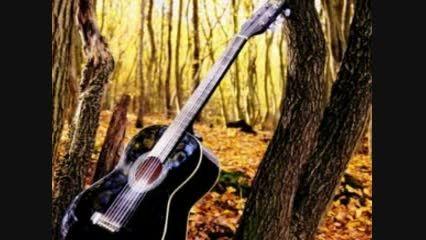 آهنگ جدید حسین توکلی  تنها تو