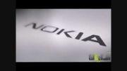 نوکیا تبلت اندرویدی N1 را معرفی کرد
