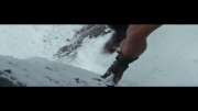 اولین تریلر فیلم Hercules 2014 با بازی راک