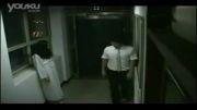 دوربین مخفی و کتک خوردن دختر:D