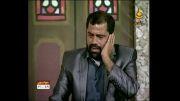 شروه خوانی - علی ستوده
