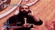 حاج عبدالرضا هلالی-مولودی-تو این دنیا تنها به عشق می نازیم