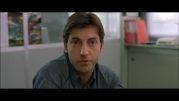 قسمتی از فیلم Taxi 3 2003 تاكسی 3 با دوبله فارسی