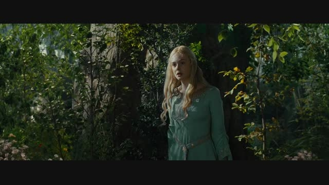 پارت هشتم فیلم maleficent(شیطان صفت)دوبله فارسی