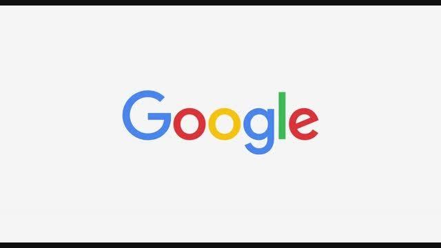 لوگوی گوگل تغییر یافت-گیک باش