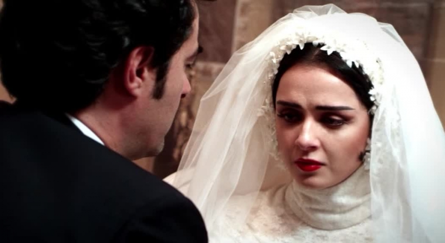 موزیک ویدیوی «همخواب» با صدای «محسن چاوشی»