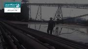 دستگاه واترجت صنعتی- نظافت صنعتی- کارواش دستی