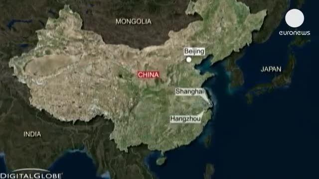 پاریس ساخت چین با کیفیت عالی - همراه با دویله فارسی