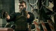 تریلر کمدی Call of Duty: Modern Warfare دوبله فارسی