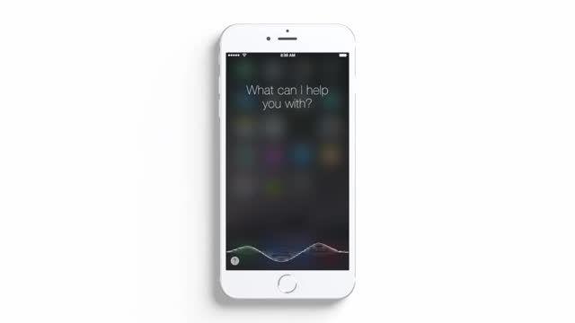 کورتانای مایکروسافت، سیری اپل را مسخره می کند!
