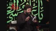 شهادت امام حسن علیه السلام -صفر 88
