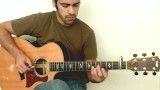 گیتاریست حرفه ای ایرانی